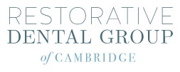 Restorative Dental Group of Cambridge