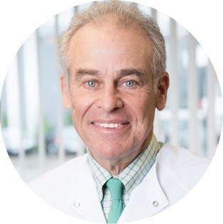 DR. ELLIOT KRONSTEIN, D.D.S.