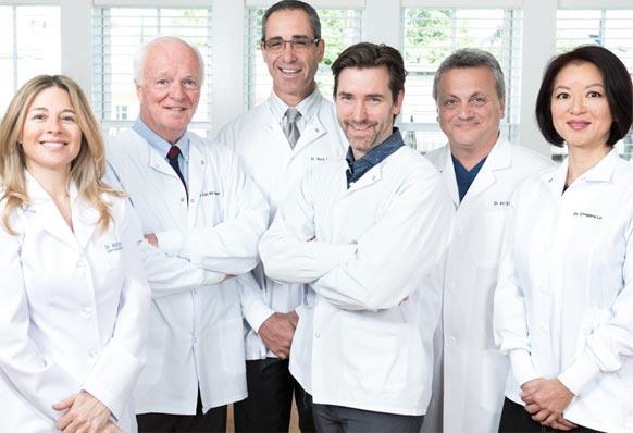 Home · Restorative Dental Group